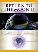 Return to the Moon II