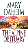 The Alpine Obituary