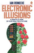 Electronic Illusions